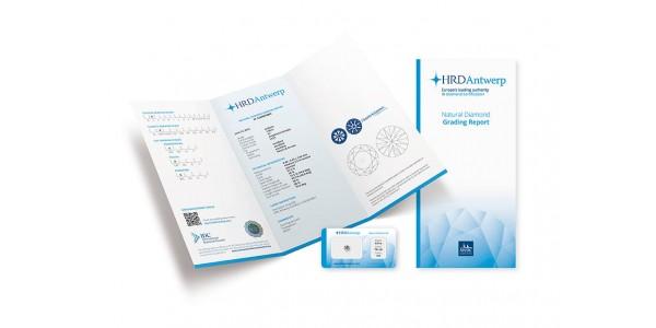 HRD-sertifika-pirlanta